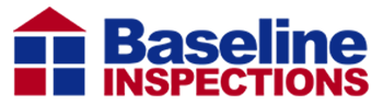 Baseline Inspections Inc.